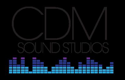 CDM Studios